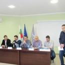 Лидерът на МГЕРБ: В България трябва да отстояваме принципите на дясното