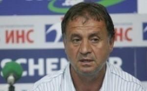 Пирин ГД се жали от съдията на мача с Черноморец