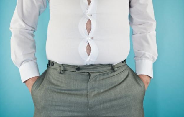 http://m5.netinfo.bg/media/images/13876/13876813/624-400-tiasna-dreha-pantalon-riza-tesen.jpg
