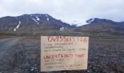 Силен трус край исландския вулкан Бардарбунга