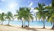 Зашеметяващата природна красота на Доминикана