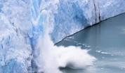 Арктика е най-силно засегната от климатичното затопляне