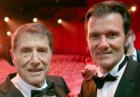 Почина австрийският певец и композитор Удо Юргенс