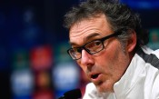 Блан: Вярвам, че ще изпълним целта си в Шампионската лига