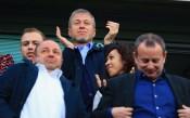 Абрамович обявил името на новия мениджър на Челси пред тима