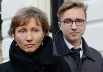 Адвокат обвини Путин в убийството на Литвиненко