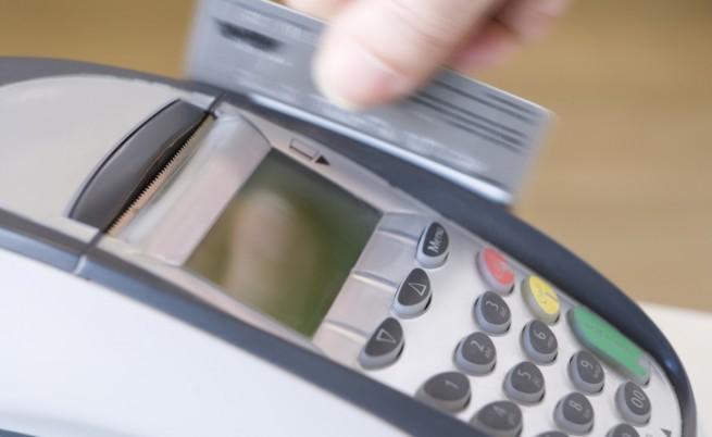 Според експертите най-добре е кредитната карта да се ползва основно за плащания