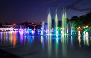 5 причини да посетите Пловдив!