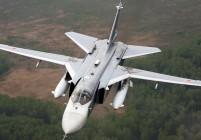 Спасеният руски пилот: Удариха без предупреждение