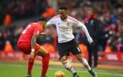 От Юнайтед недоволстват от часа на мача с Ливърпул за Лига Европа