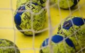 Дания на финал в хандбала, среща Франция