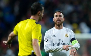 От Реал признаха: Рамос е зле платен с €10 млн. на година