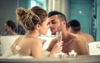 8 места, където трябва да правиш секс поне веднъж в живота си