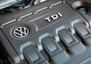 Франция може да спре дизелите на VW и Renault