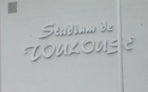 На разходка из Тулуза: Един от градовете-домакини на Евро 2016