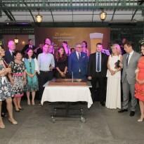 135 години пивоварна промишленост в България