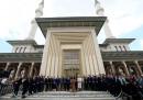 """С тези думи Дейли Мейл"""" публикува впечатляващи разкази за двореца на турския президент.  Аксарай, или Белият дворец, се шири на 4 декара и само построяването му струва повече от 600 милиона евро"""
