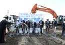 В Димитровград ще правят кабели за Мерцедес