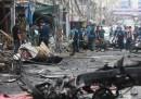 Бомби избухнаха в известен курорт в Тайланд, има убит