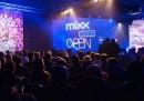 IAB MIXX Awards за втора поредна година в България