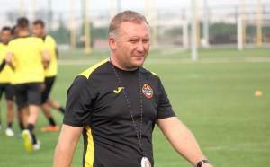 Треньорът на Ботев: Хубав мач за нас, Косоко е на проби