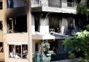 Взрив в Барселона – един загинал и 15 ранени