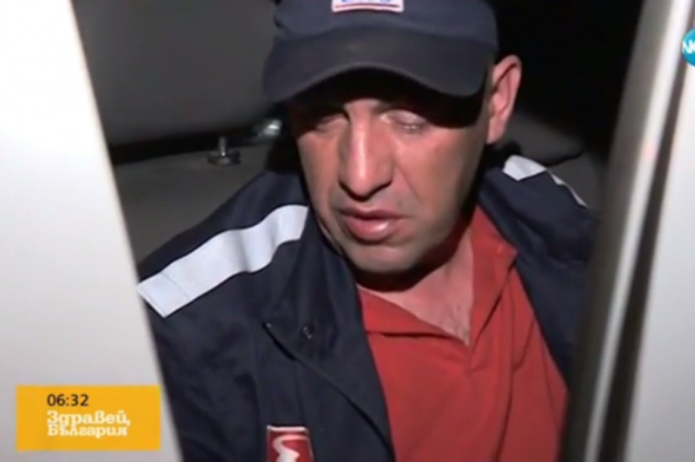 """- 41-годишен мъж беше хванат в София с 3,87 промила алкохол в кръвта. Той е шофирал автомобила си в столичния квартал """"Дружба"""", но не успял да вземе..."""
