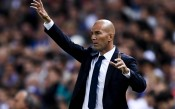 Реал на Зидан на път да счупи рекорд на Барса на Пеп
