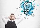 Искате ли да станете експерт по дигитален маркетинг?