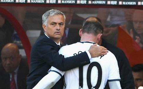 Ман Юнайтед без Рууни срещу Челси
