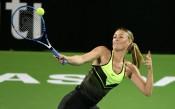 Шарапова ще участва на Международната Висша лига по тенис