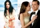 Кой е моделът Бай Х**, нова драма с Бранджелина и още