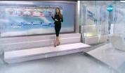Прогноза за времето (16.01.2017 - обедна емисия)