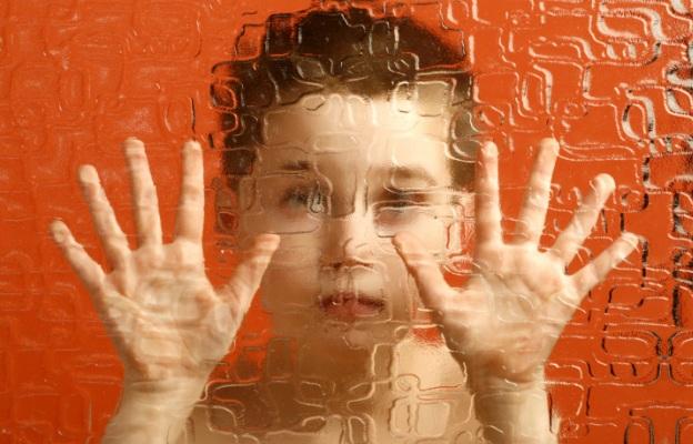 Децата индиго – опасна заблуда?