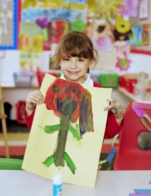Какво показват детските рисунки 307-398-dete-risunka