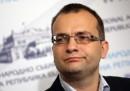 Димитров: Ако не беше ГЕРБ нямаше да има избори