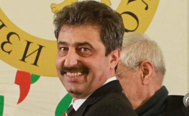 Самых богатых людей в Болгарии проверят