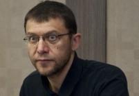 Йонко Грозев в Европейския съд по правата на човека