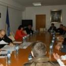 Политическите партии - с пълно съгласие за състава на РИК-Плевен