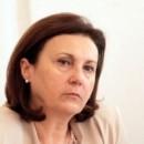 Министър Бъчварова изказа суперлативи за пловдивската полиция