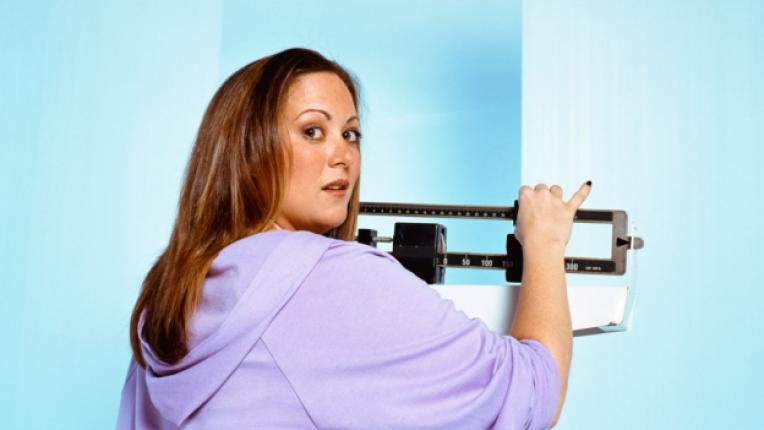 затлъстяване диета наднормено тегло воля упражнения статистика бюджет