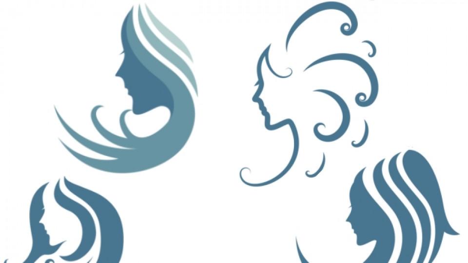 Косата според зодията