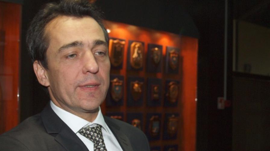 Посланик за съдия Ченалова: Не знае закона, или е корумпирана