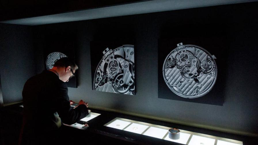 Конструираха атомен часовник, който ще е точен 5 млрд. години