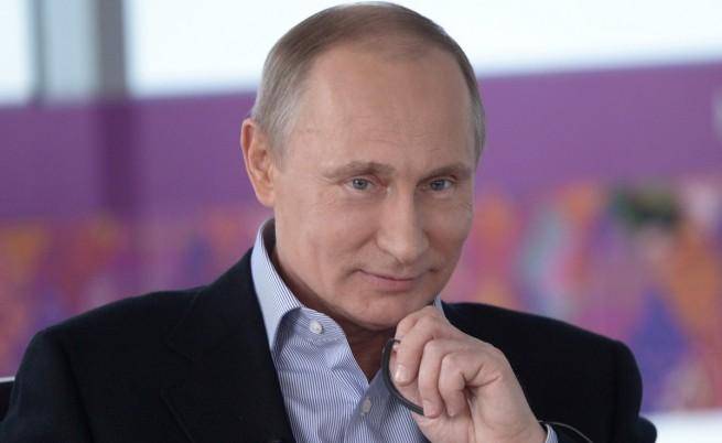 Украйна чака втория транш на руския заем, Русия не бърза