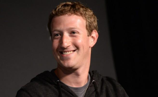 Facebook променя мисията си, защото старата не работи