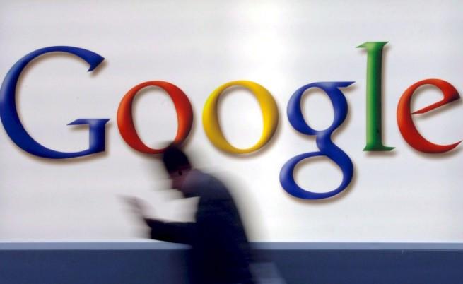 Големите интернет компании с нова информация за онлайн следенето