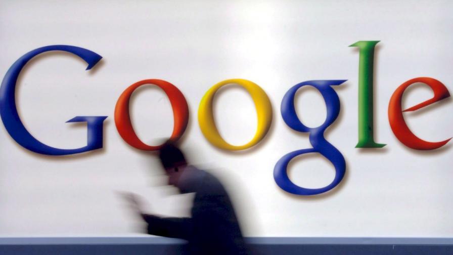 Интернет гигантите с нова информация за следенето