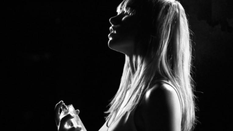 жена парфюм аромат страст