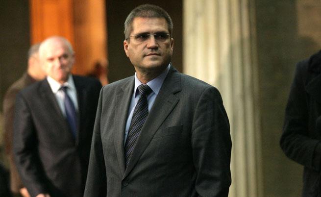 България е нарушила правата на Николай Цонев